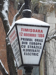 'felinar small' from the web at 'http://www.timisoara-info.ro/images/stories/pmt/cetate/felinar%20small.jpg'